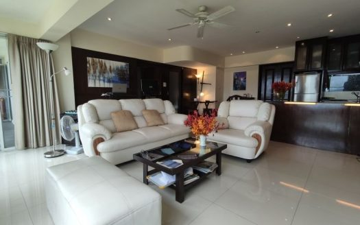 , URGENT SALE! 1 Bedroom Condo for Sale in Galare Thong with Panoramic Views over Chiang Mai