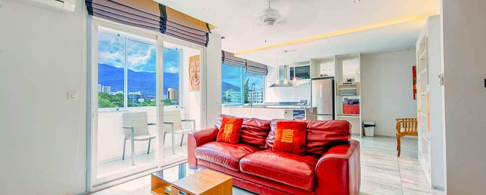condos for sale chiang mai financing, Buying Condos with Financing in Chiang Mai, Thailand.