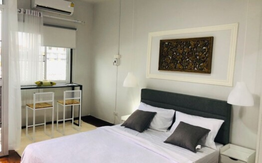 , Condo for Rent  near Chiang Mai University