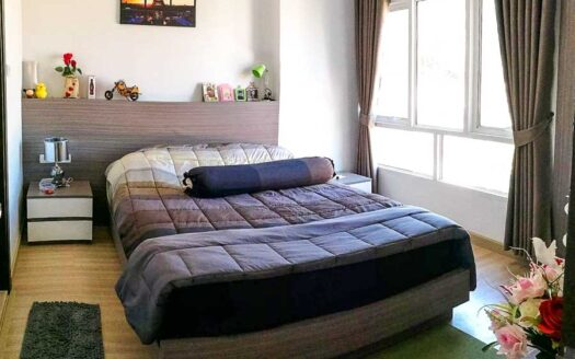 , The Rich Condo for Rent at Nong Hoi