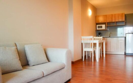 , 1 Bedroom Condo for Rent at One Plus Suan Dok, Suthep, Chiang Mai