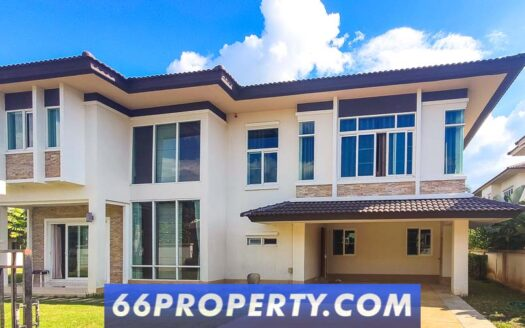 , 5 Bedrooms House for Sale Mountain View
